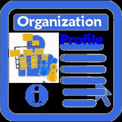 Pelatihan DISC Personality Profile & Organization Profile Analysis