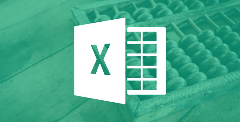 Pelatihan HRIS Integrated Berbasis Excel