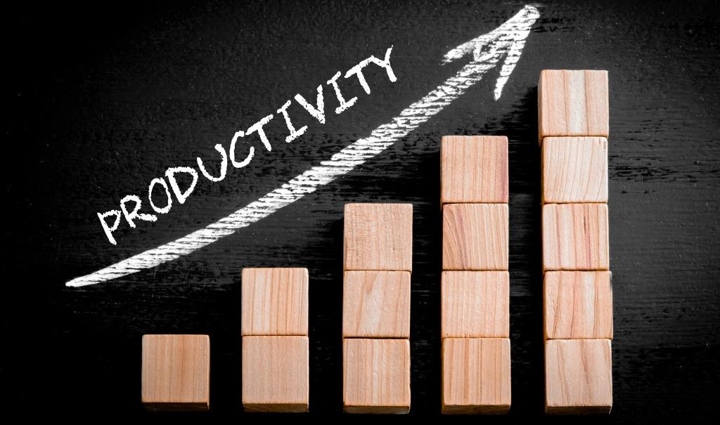 Pelatihan Inventory Management Strategy for Integrated Productivity