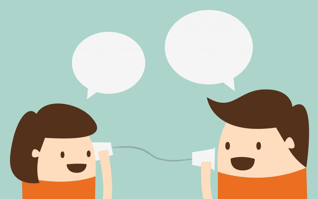 Practical Assertive Communication