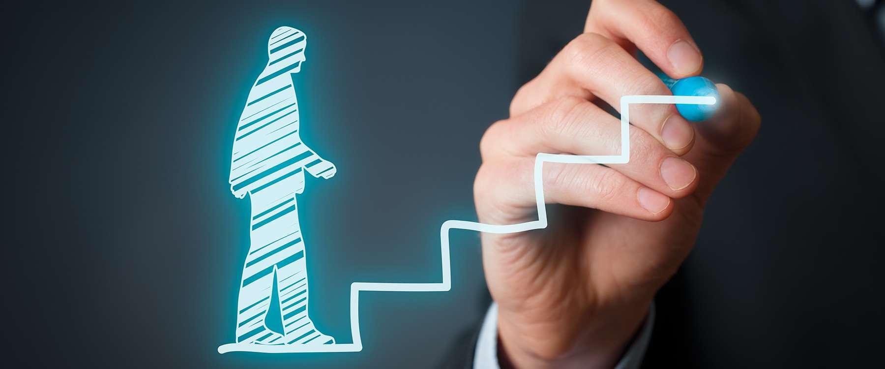 TRAINING TENTANG CAREER DEVELOPMENT MANAGEMENT