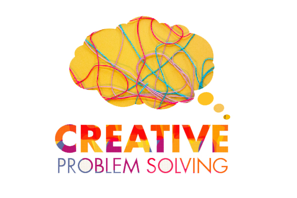 TRAINING TENTANG CREATIVE PROBLEM SOLVING AND EFFECTIVE DECISION MAKING