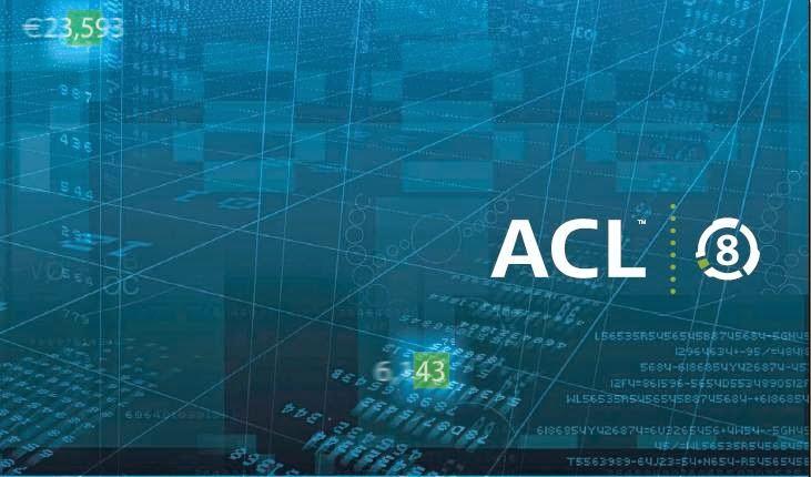 TRAINING TENTANG DETEKSI KECURANGAN DATA MENGGUNAKAN AUDIT COMMAND LANGUAGE (ACL)