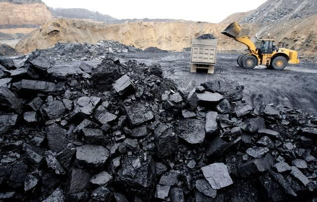 TRAINING TENTANG Genesa Mineral dan Batubara