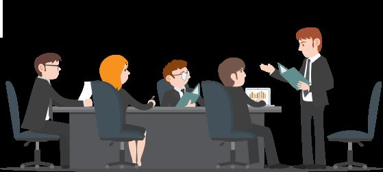 TRAINING TENTANG HR FOR NON HR MANAGER BERBASIS KOMPETENSI