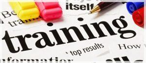TRAINING TENTANG Managing the Training Functions (Mengelola Unit Pelatihan)