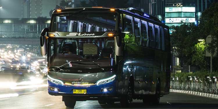 TRAINING TENTANG Manajemen Perawatan Mesin Transportasi