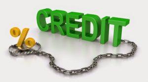 TRAINING TENTANG Manajemen Perkreditan dan pengaruhnya terhadap efektivitas dana
