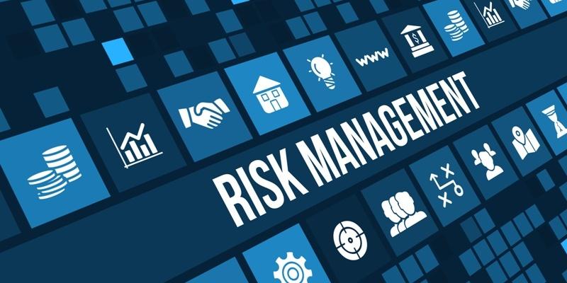TRAINING TENTANG Manajemen Resiko