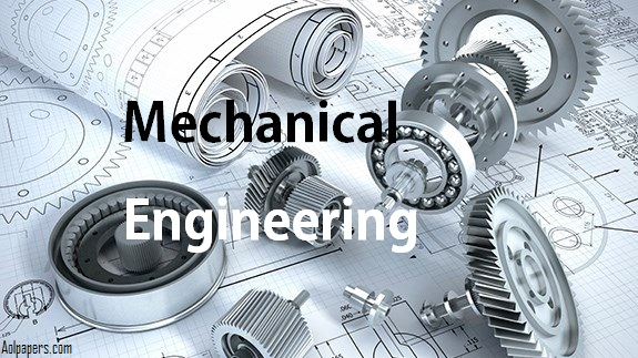 TRAINING TENTANG Mechanical Engineering Training: Metallurgy for Non Metallurgist