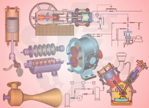 Training Tentang Compressor Operation, Maintenance & Troubleshooting