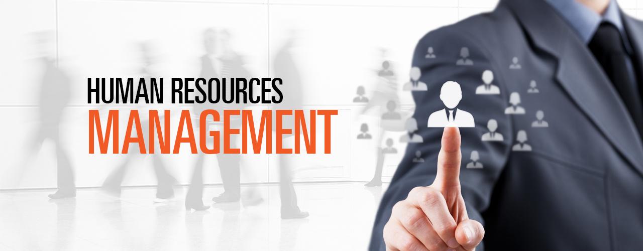Training Tentang HR Management Development Program
