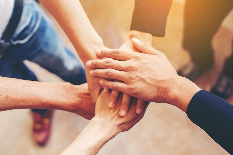 Training Tentang Hubungan Industrial Dalam Praktek (Tips & Strategi)