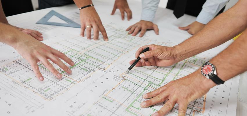 PROJECT MANAGEMENT IN ENGINEERING, PROCUREMENT & CONSTRUCTION (EPC)