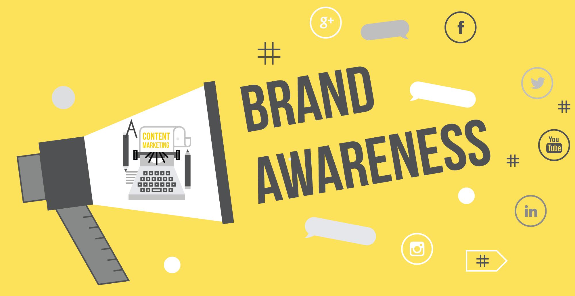 Pembentukan Brand Awareness Pada Keputusan Pembelian Produk Dengan Iklan Dan Endorser