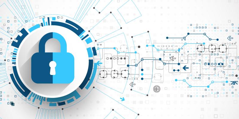 Sistem Manajemen Keamanan Teknologi Informasi (IT Security Management System)