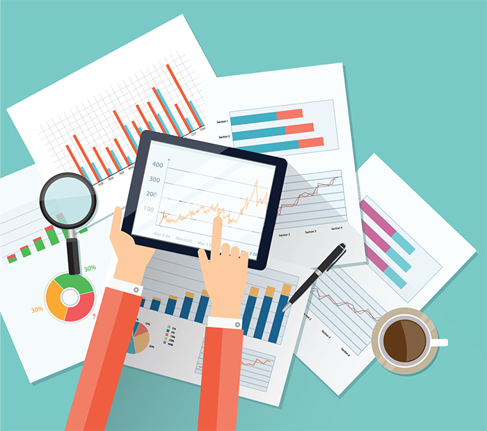HOW TO MANAGE THE ACCOUNTING DEPARTMENT