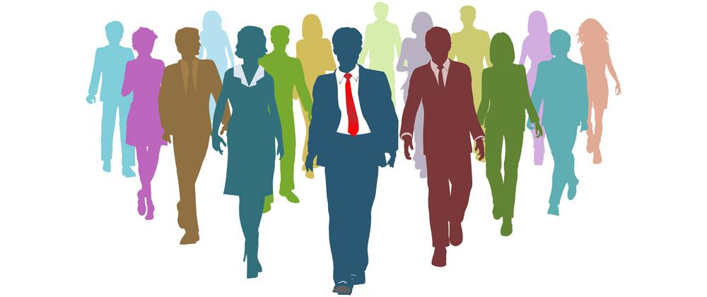 HR for Non HR Management