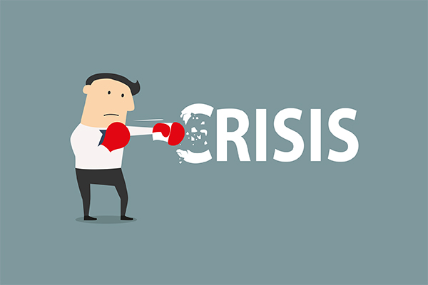 How to Handle Crisis in Public Relation and Corporate Communication Effectively