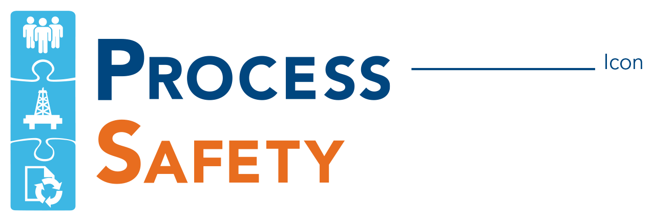 PSM: PROCESS SAFETY MANAGEMENT