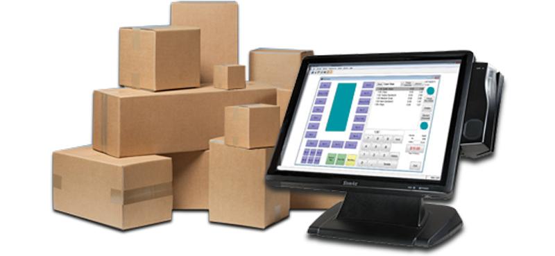 Manajemen Stock Untuk Meningkatkan Produktifitas Perusahaan