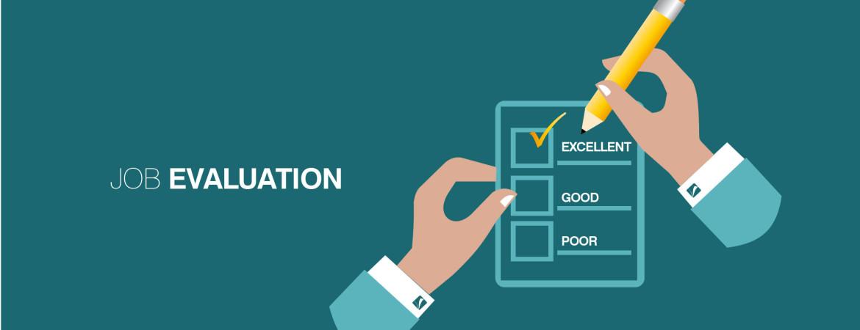 Job Evaluation & Job Grading Dengan Software Awipana