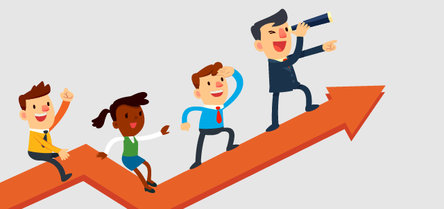Leading & Coaching Your Sales Team