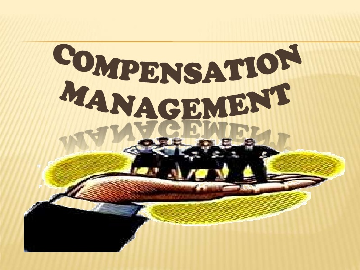 PELATIHAN Compensation Management (Best Practice)