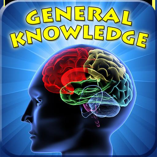 PELATIHAN GENERAL KNOWLEDGE TRAINING
