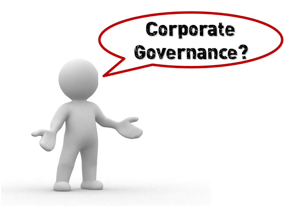 PELATIHAN GOOD CORPORATE GOVERNANCE DALAM KAJIAN HUKUM