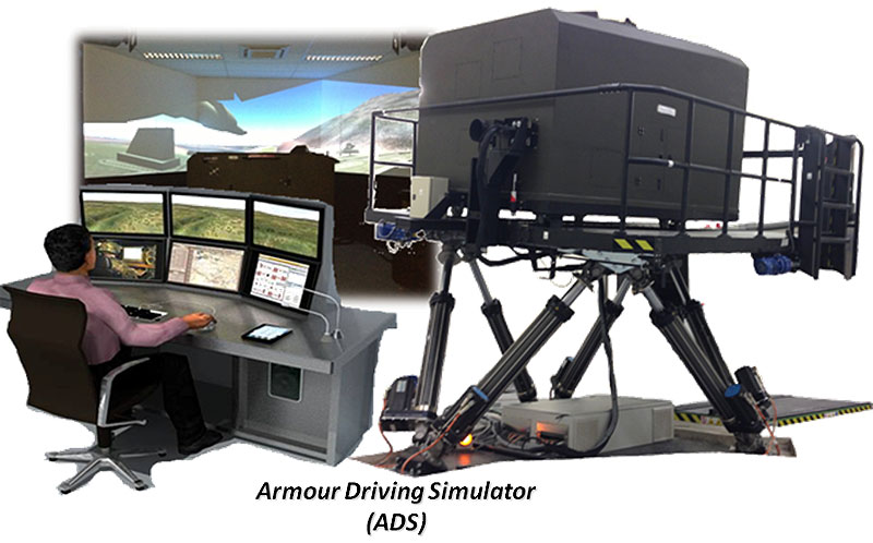PELATIHAN General Purpose Simulation System (GPSS)