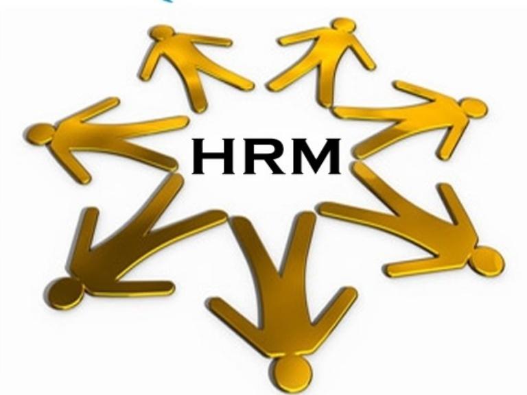 PELATIHAN HRM For Line Manager