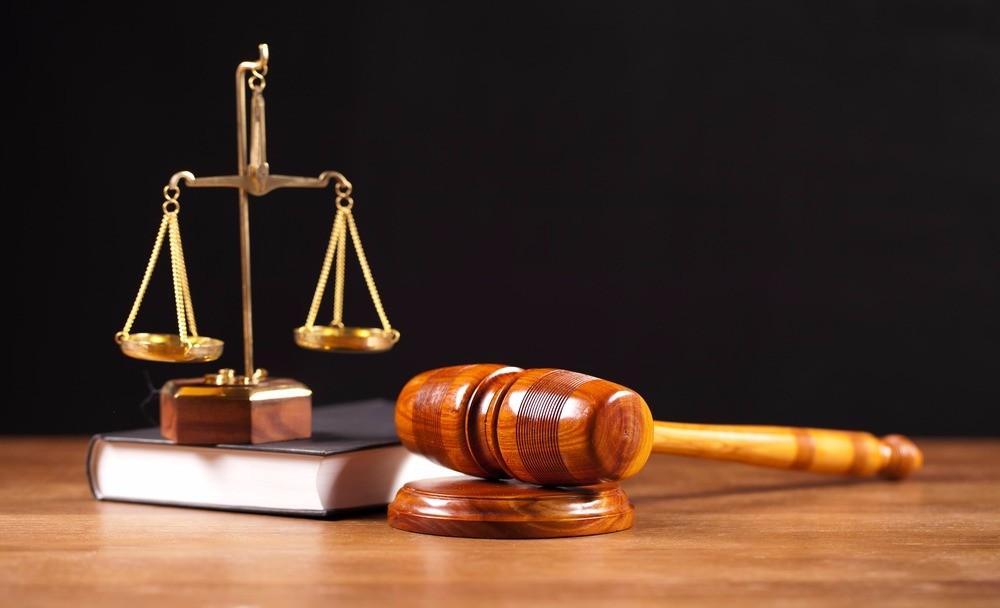 PELATIHAN Hukum Perbankan dan Permasalahannya