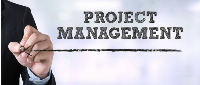 PELATIHAN Project Management Professional (PMP) Exam Preparatory (Based on PMBOK Guide – Fifth Edition)