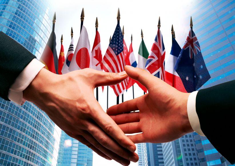 PELATIHAN Prosedur dan Mekanisme Perdagangan Internasional Yang Efektif & Efisien EKSPOR IMPOR