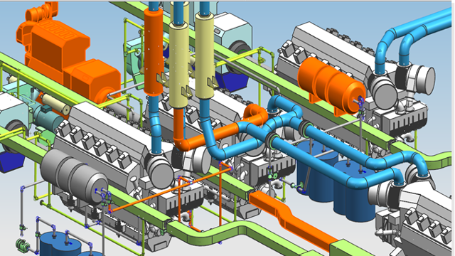 Piping Design Construction and Mechanical Integrity