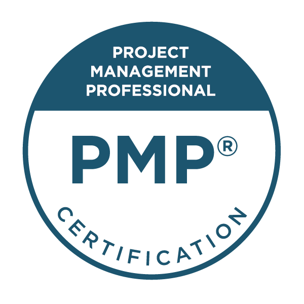 Project Management Professional (PMP) Exam Preparatory (Based on PMBOK Guide – Fifth Edition)