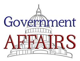 TRAINING TENTANG GOVERNMENT AFFAIRS