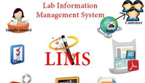TRAINING TENTANG How to Develop Laboratory Information Management System (LIMS)
