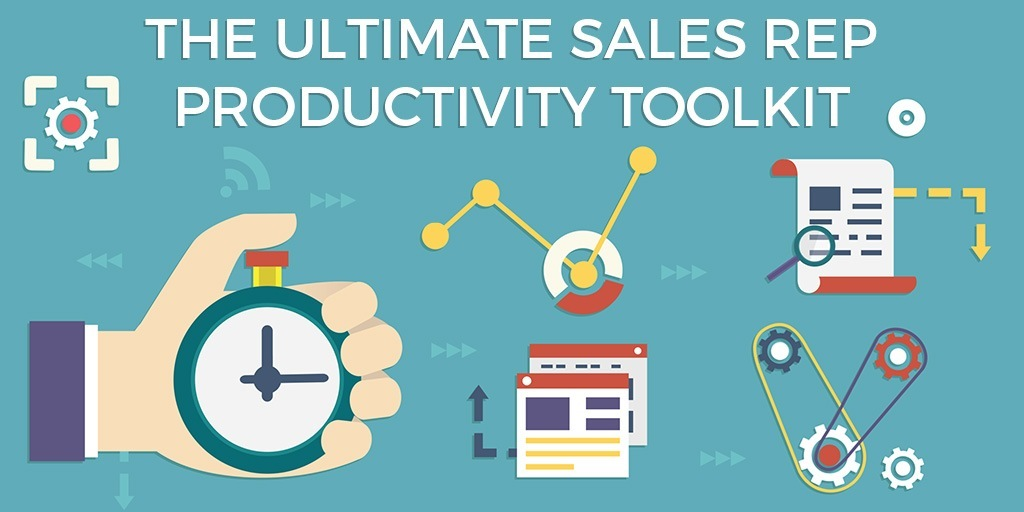 TRAINING TENTANG Increasing Sales Productivity