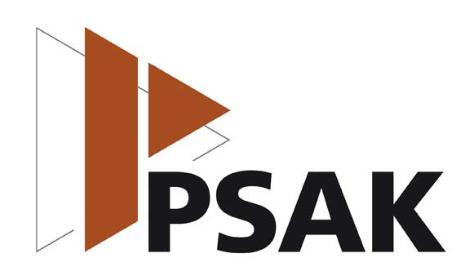 Corsys PSAK 50/55 Bank & SAKETAB BPR