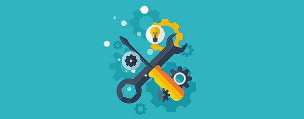 PREDICTIVE AND PREVENTIVE MAINTENANCE FOR MACHINERY CONDITION MONITORING