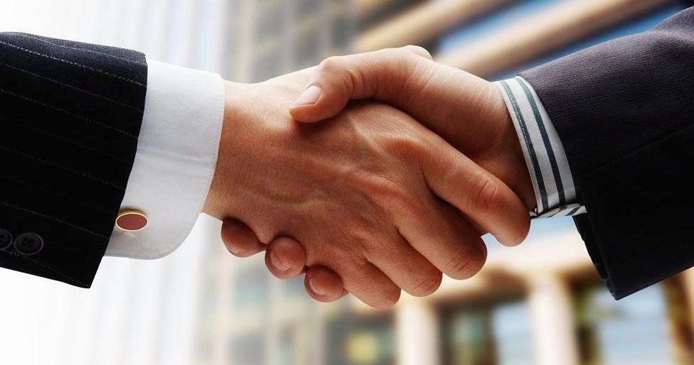 Basic International Joint Venture Agreement
