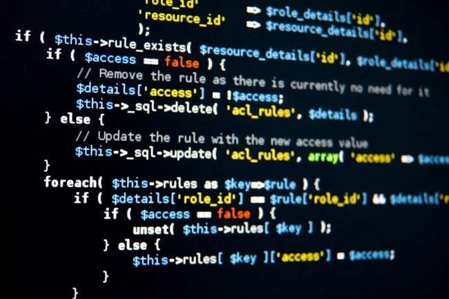Pemrograman .NET Framework Menggunakan C# – Part1