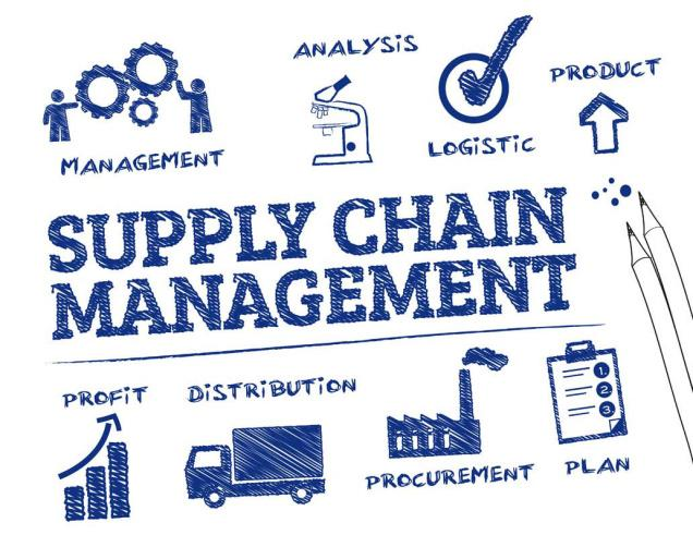 Purchasing and Supply Management : Strategy Concept and Application