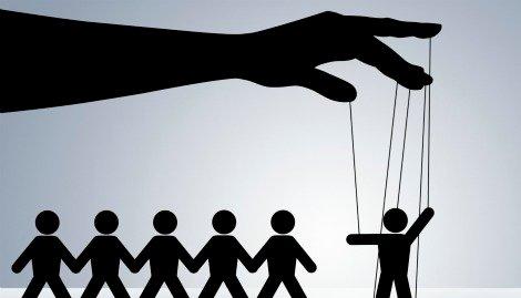 Merancang dan Mengontrol Kinerja Front Liners
