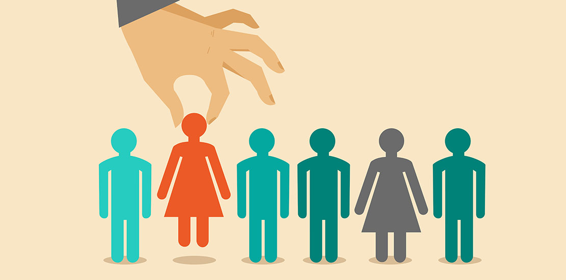 JOB ANALYSIS & ITS APPLICATION FOR HUMAN RESOURCE MANAGEMENT