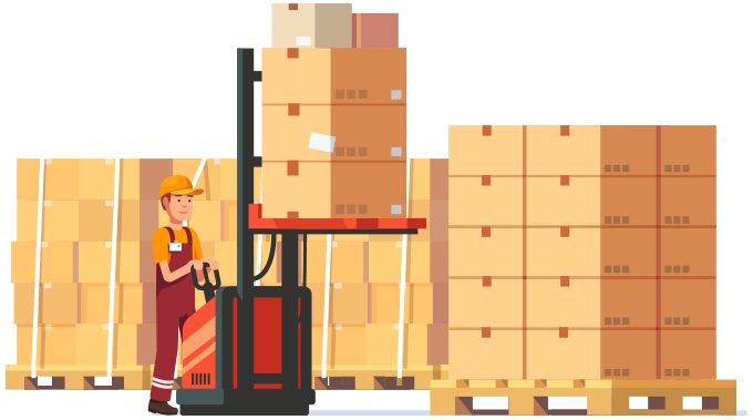 INVENTORY MANAGEMENT: EFFECTIVE MATERIAL PLANNING