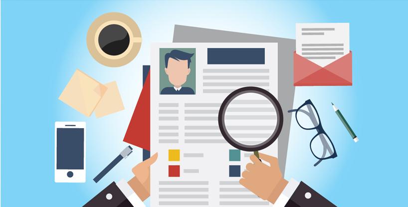 Job Evaluation Point Factor System