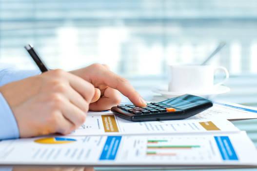 Konvergensi IFRS dan Dampaknya Terhadap Pelaporan Keuangan dan Perpajakan di Indonesia